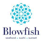 blowfish_logo