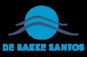 de-bakke-santos-pgn